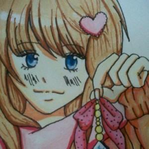 akane-chan-19's Profile Picture