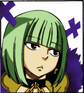 Brandish! by UtaYuyuka