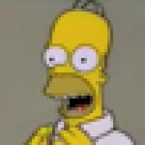 homer-exactlyplz's Profile Picture