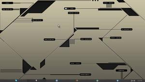 Desktop 02.21.11