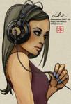 illustration 2007-09
