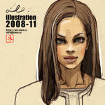 illustration 2008-11