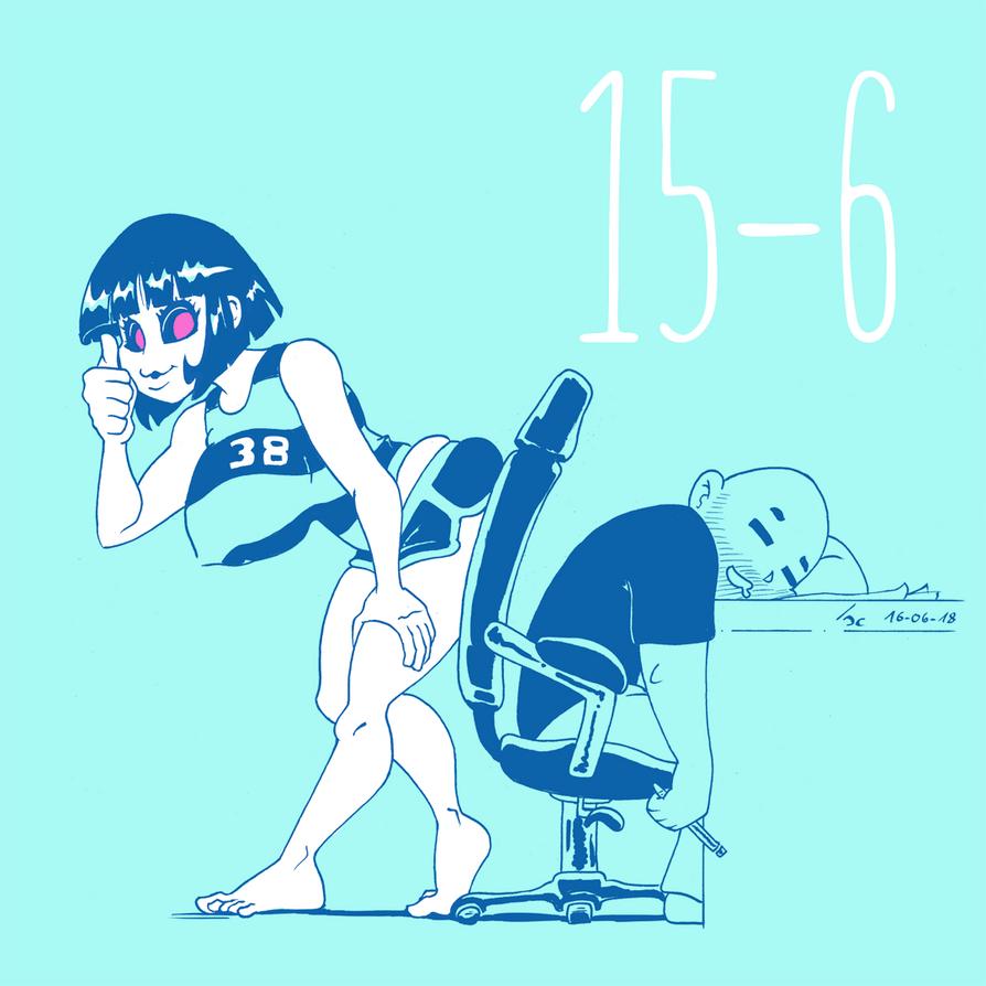 38 by Xirmatul