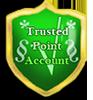 TrustedPointAccount02 by ZoroKingofSwords