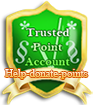 TrustedBadgeHelp-donate-points by ZoroKingofSwords