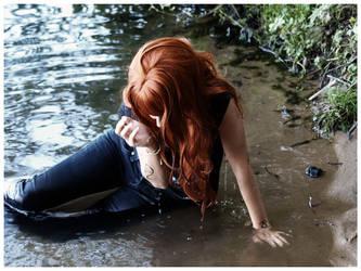 Lake Lynn by Wish-UponAStar