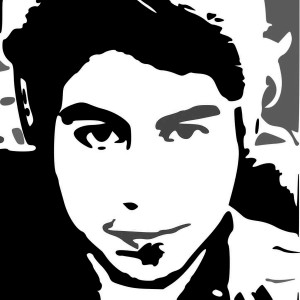 pabloacosta3d's Profile Picture