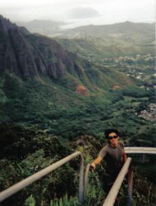 LonewulfYamcha's Profile Picture