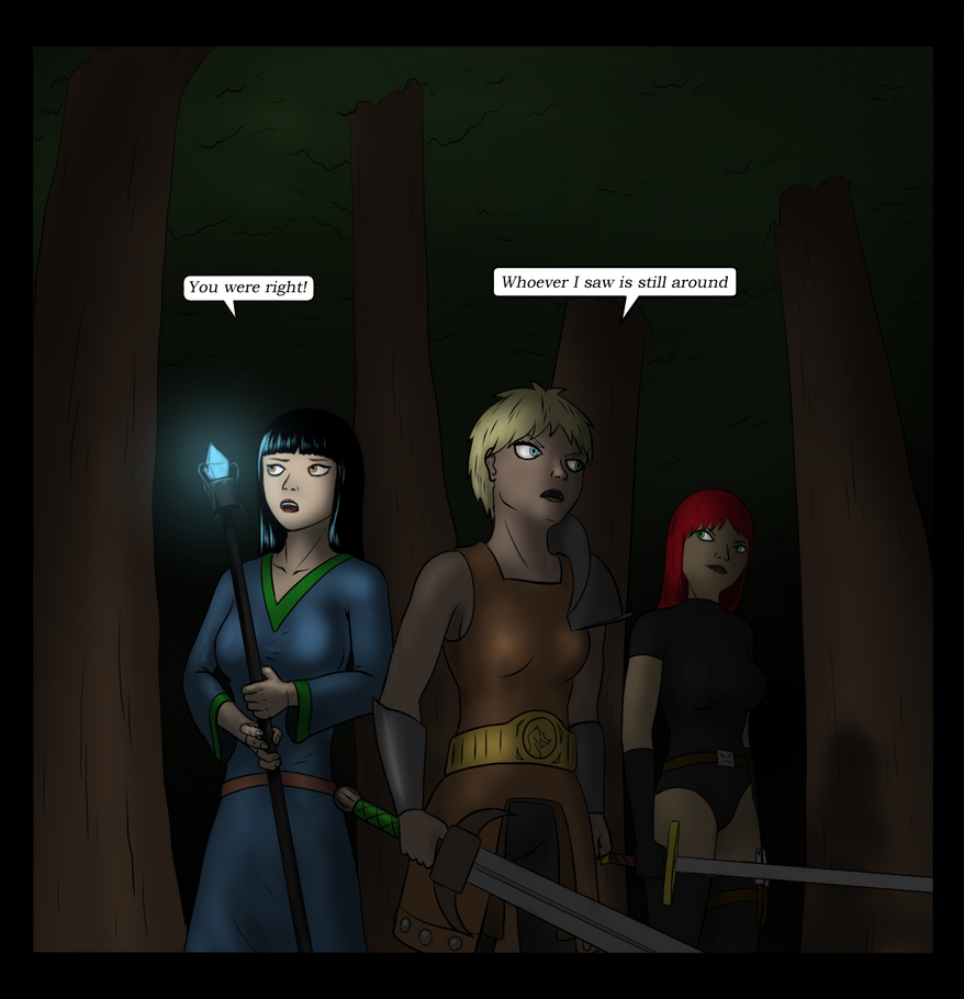 Page 36 by Darksh1ne1