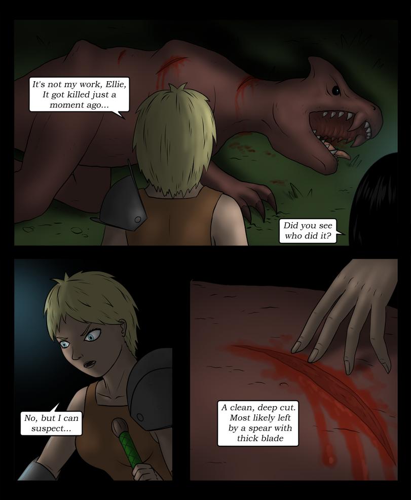 Page 35 by Darksh1ne1