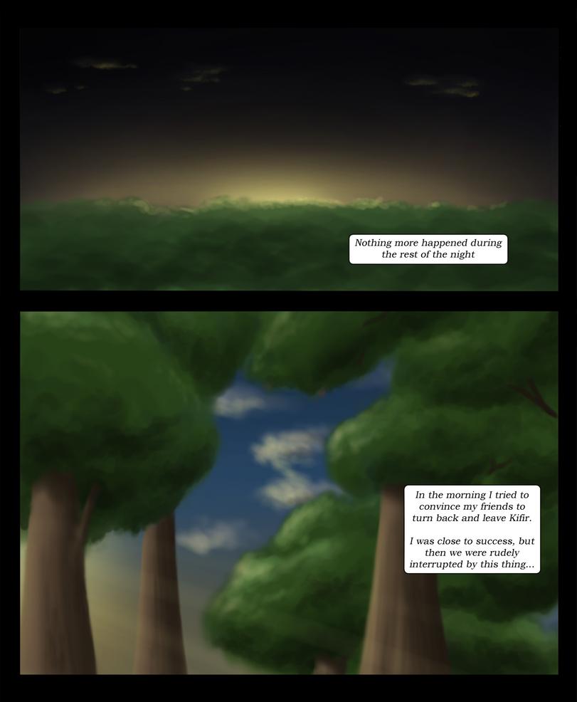 Page 37 by Darksh1ne1