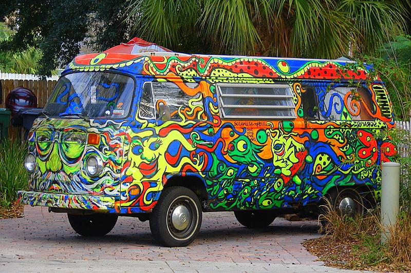 camper vans on pinterest vw camper vans vw bus and camper van. Black Bedroom Furniture Sets. Home Design Ideas