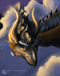 Evictors Dragon