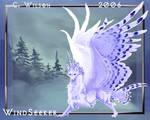 WindSeeker 2006