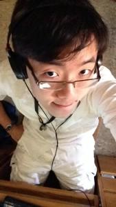 DaEliminator's Profile Picture
