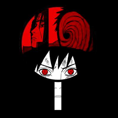 Naruto Shippuden Uchiha Clan Symbol Images Free Download Uchiha Clan