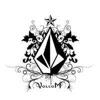 Volcom IV by aamafreak