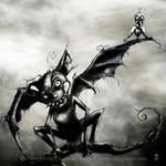 April Demon