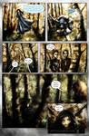Abigails War Page4