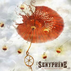 senyphine's Profile Picture
