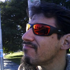 olszak-d's Profile Picture