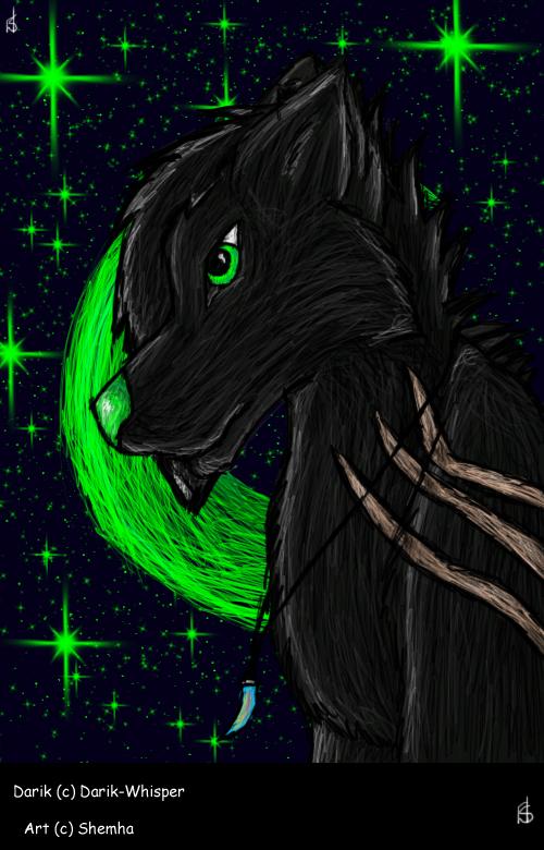 http://fc04.deviantart.net/fs71/f/2010/364/c/0/gift_for_darik_whisper_by_shemha-d3603j5.jpg