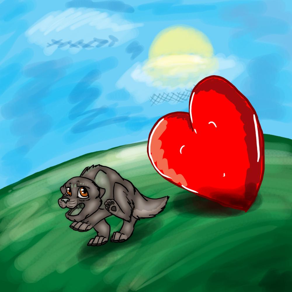 http://fc03.deviantart.net/fs71/f/2011/113/4/0/rollng_love_by_shemha-d3eqcmv.png