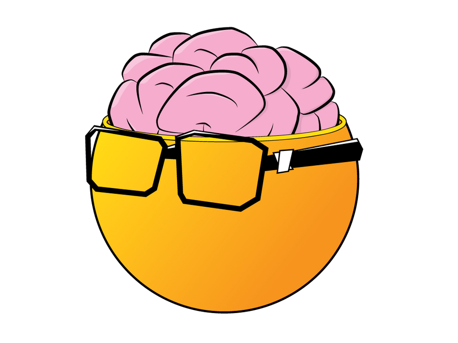 Image result for brainy