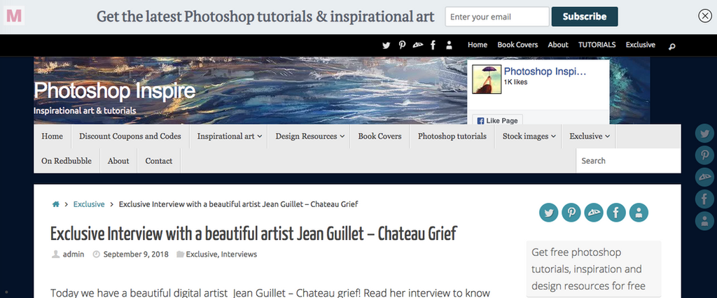 Screen Shot 2018-09-09 at 12.13.47 PM by chateaugrief