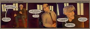Saturday Morning Comic 73