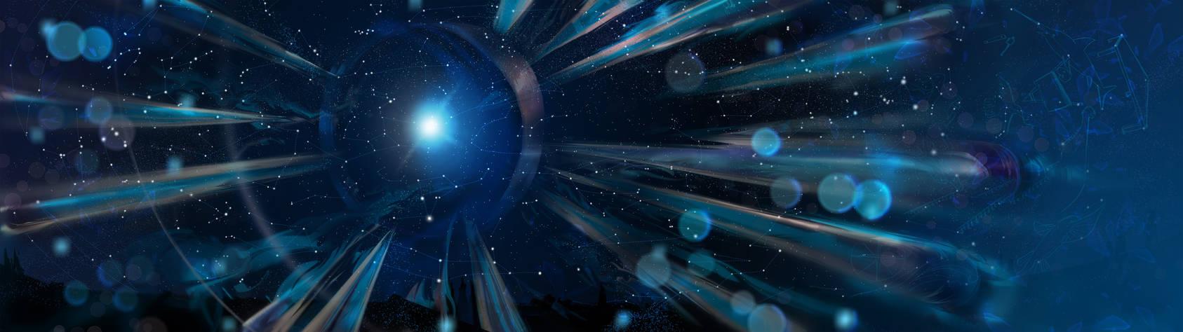 Supernova 4k