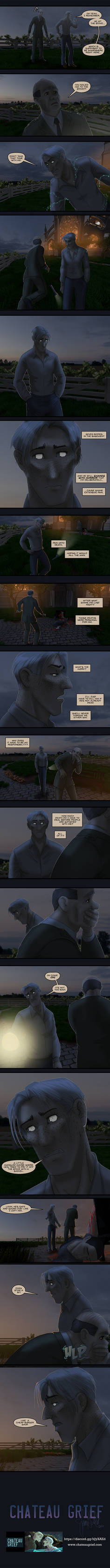 Chateau Grief 326
