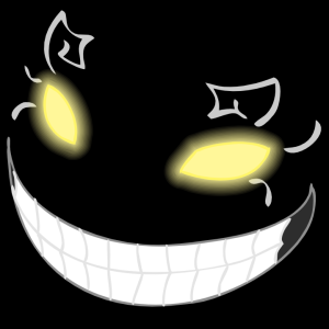 CheshireSaK's Profile Picture