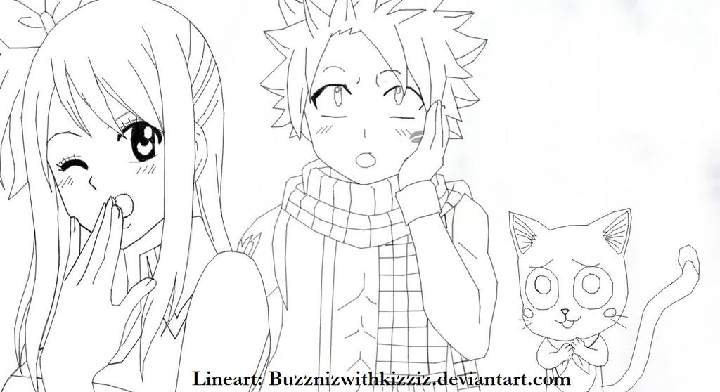 Nalu Coloring Pages Coloring Pages