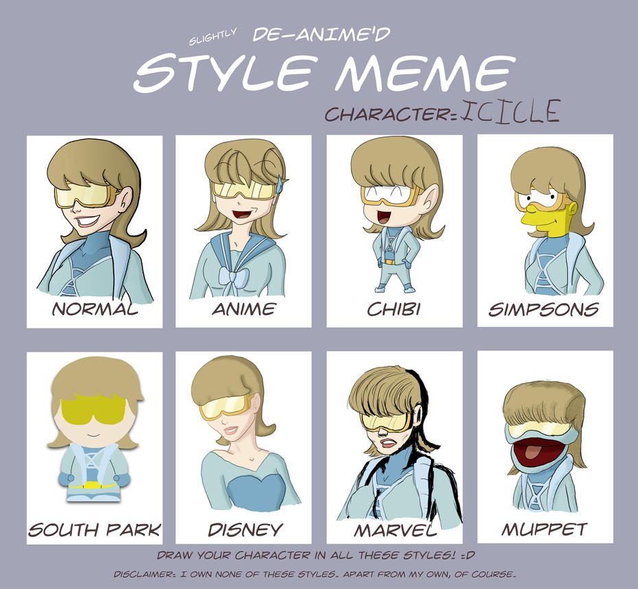 style_meme___icicle_by_silvercrab d7j6d0r style meme icicle by silvercrab on deviantart