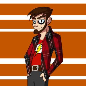 SilverCrab's Profile Picture