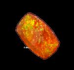 Gemstone PNG Stock-P2U
