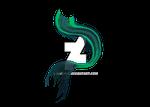 Mermaid Tail Sea Green Png-P2U