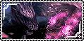 Baldur Stamp (Do Not Use) by AKoukis
