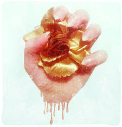 .:Seven Deadly Sins - Lust:.