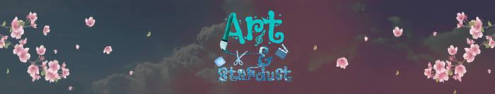 Logo Art (DO NOT USE)