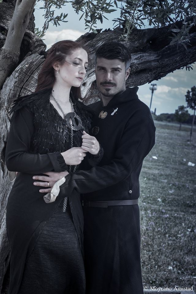 lord baelish and sansa relationship quizzes