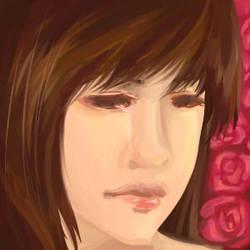 Happy Valentine's Day by natasmai
