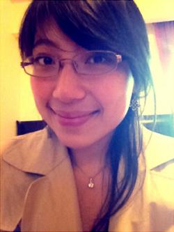 natasmai's Profile Picture