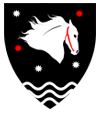 Coat of Arms by life-d-sign