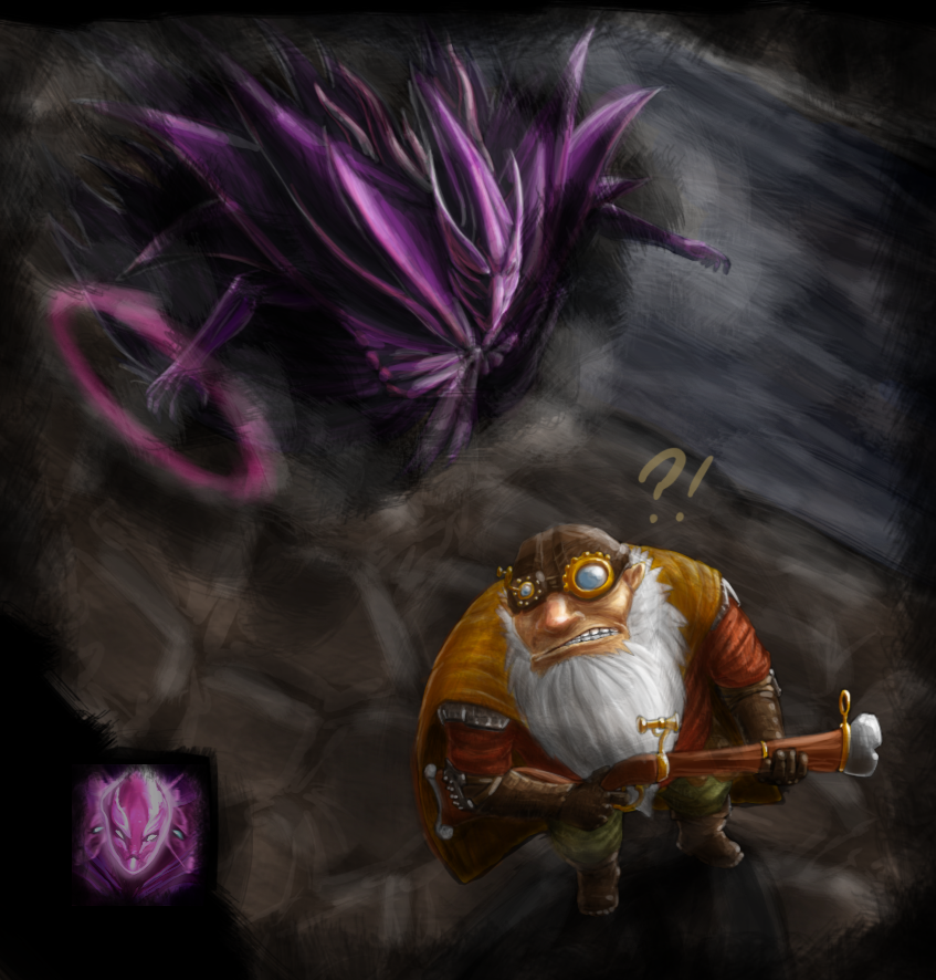 dota 2 spectre by grim1234 on deviantart