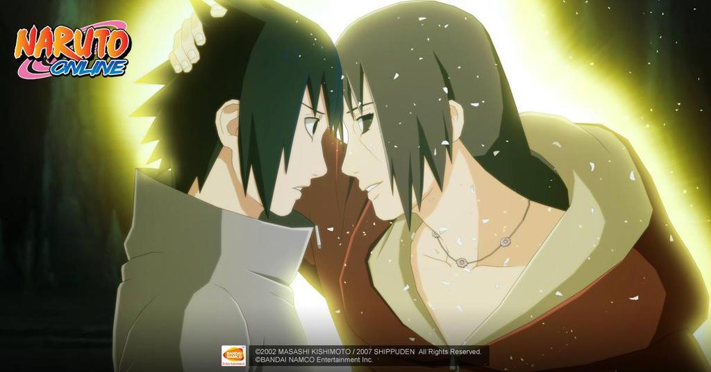Shizune | Narutopedia | Fandom powered by Wikia