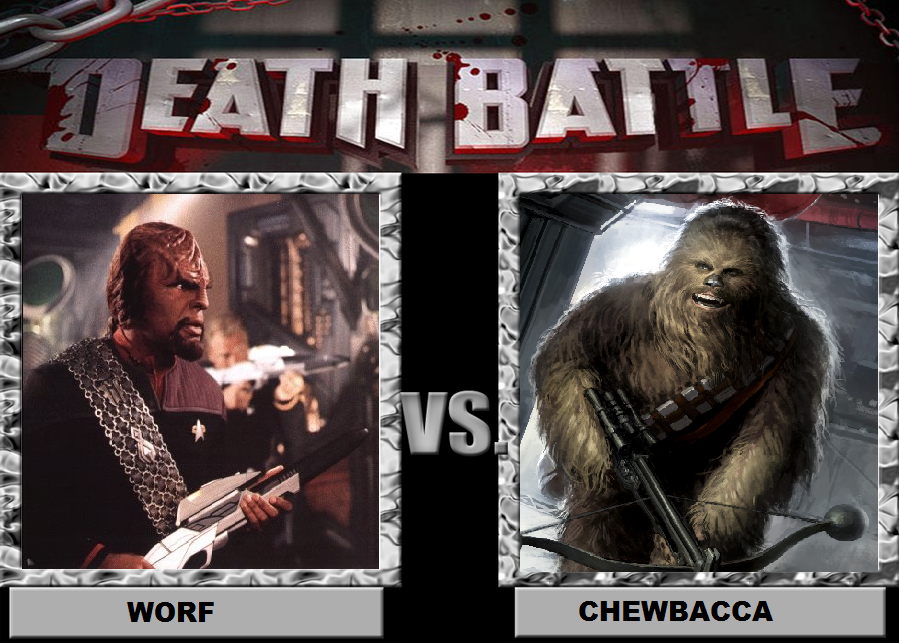 death_battle_worf_vs_chewbacca_by_brasc-d72r5n8.png