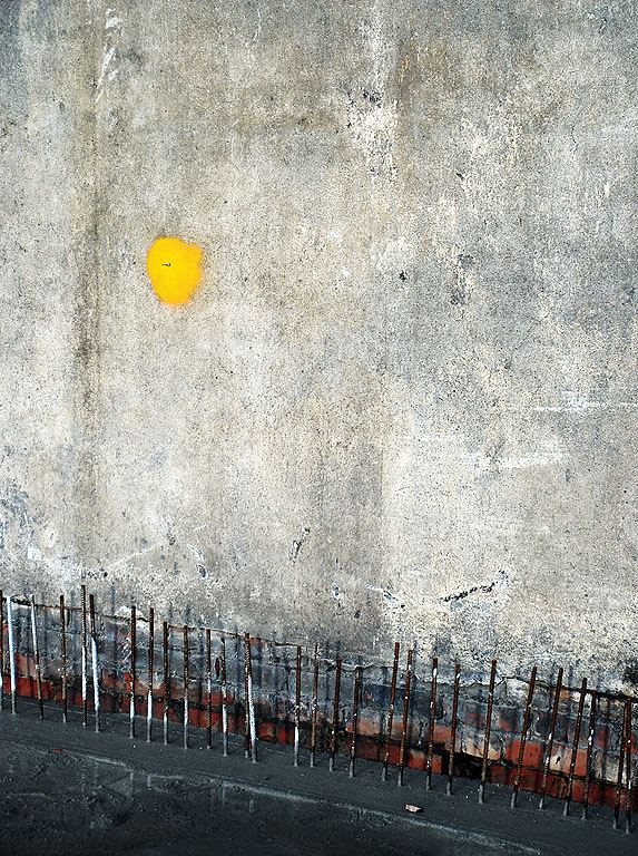 i_am_the_sun by ikhon