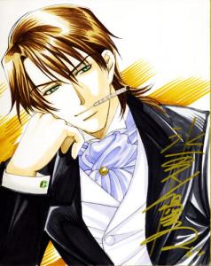 Graf-Ray's Profile Picture